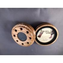 Model 400 Butternut Friction Call (NEW ITEM)